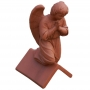 Angel ridge tile