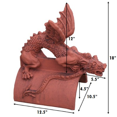 dragon_ridge_tile_finial